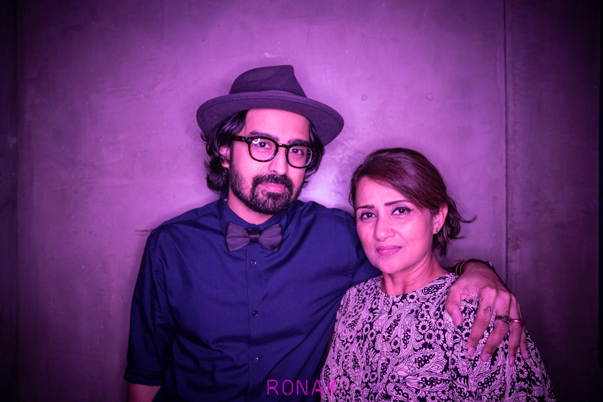 RONAK PARTY NYC-36.jpg