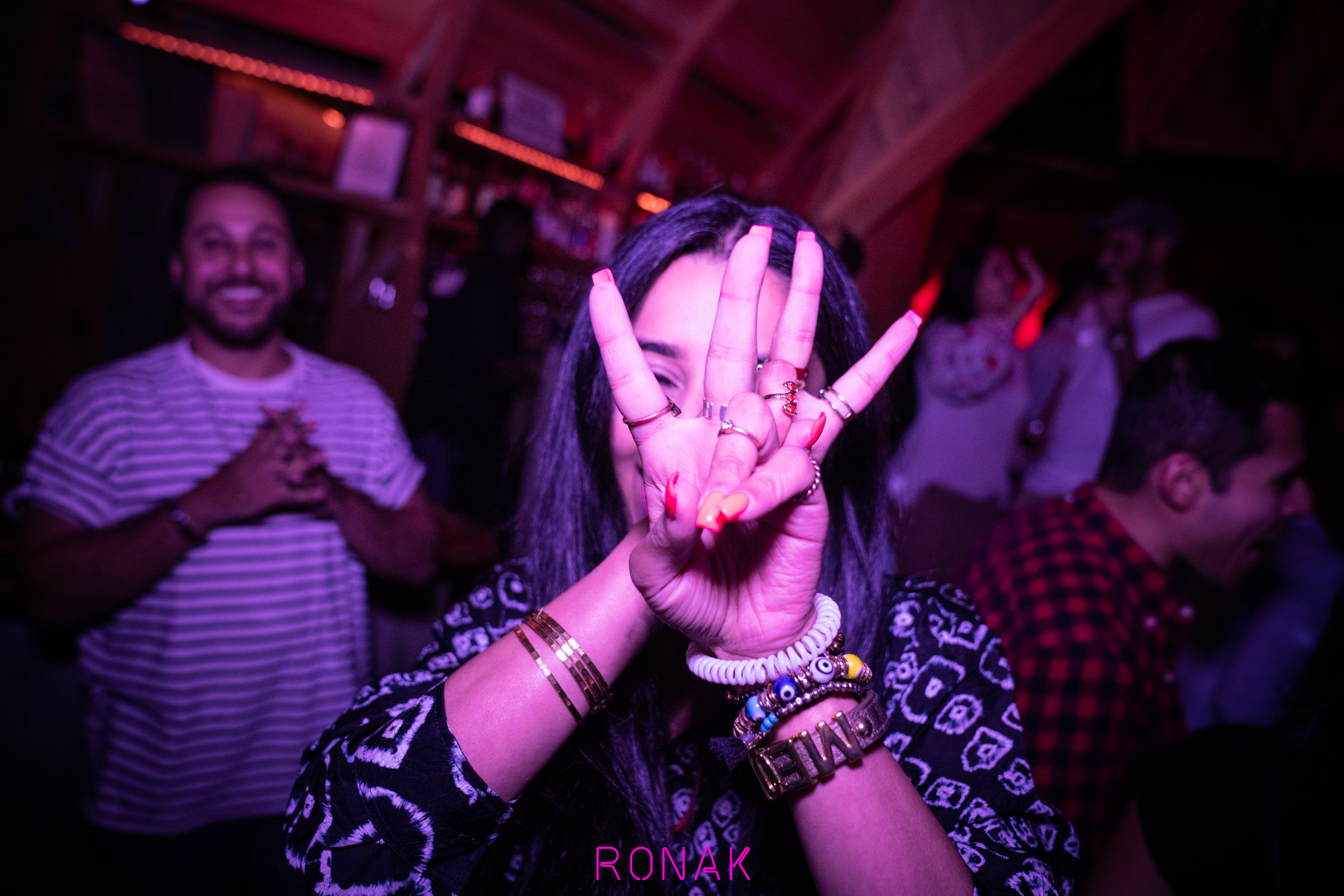 RONAK PARTY NYC-38.jpg