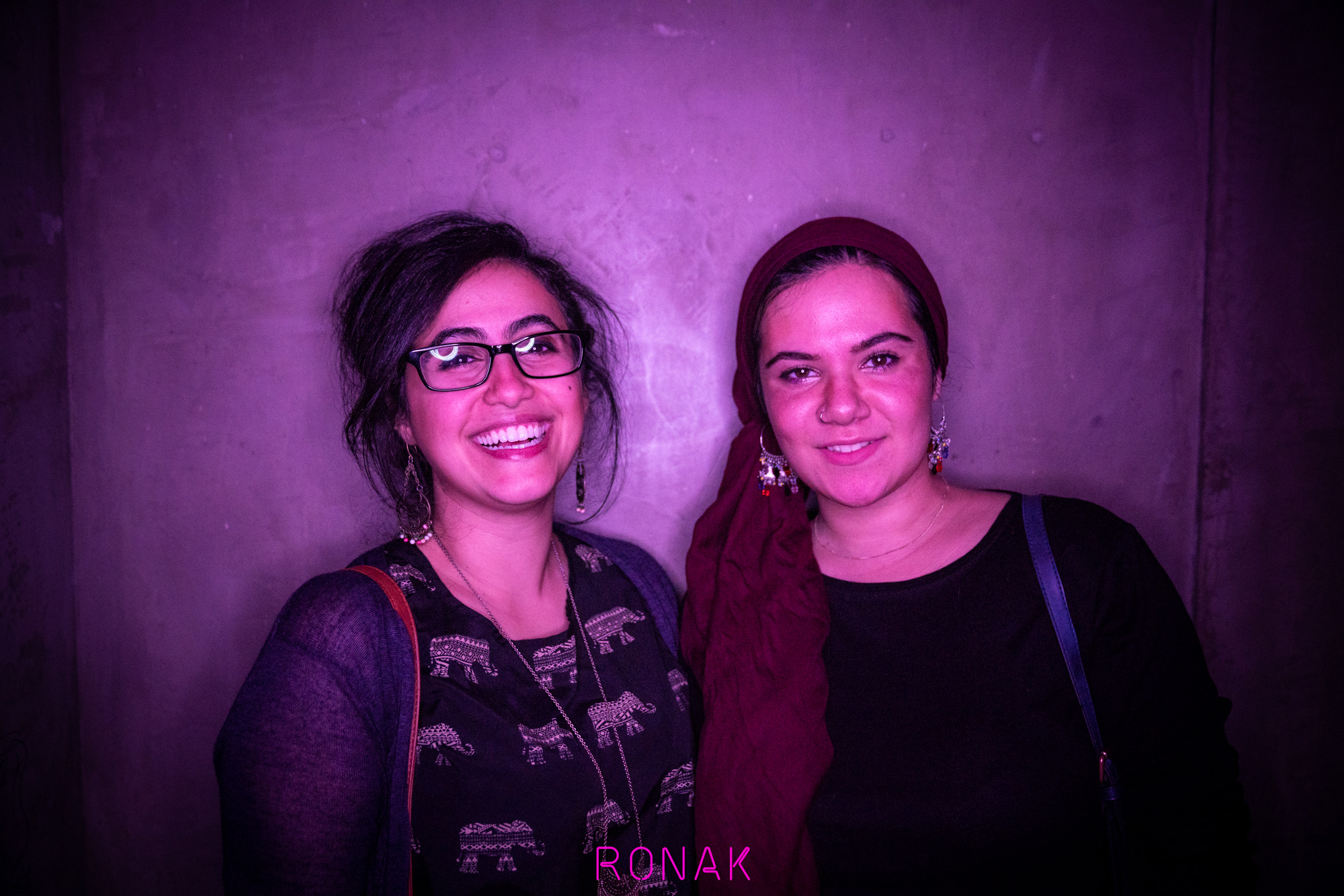 RONAK PARTY NYC-31.jpg