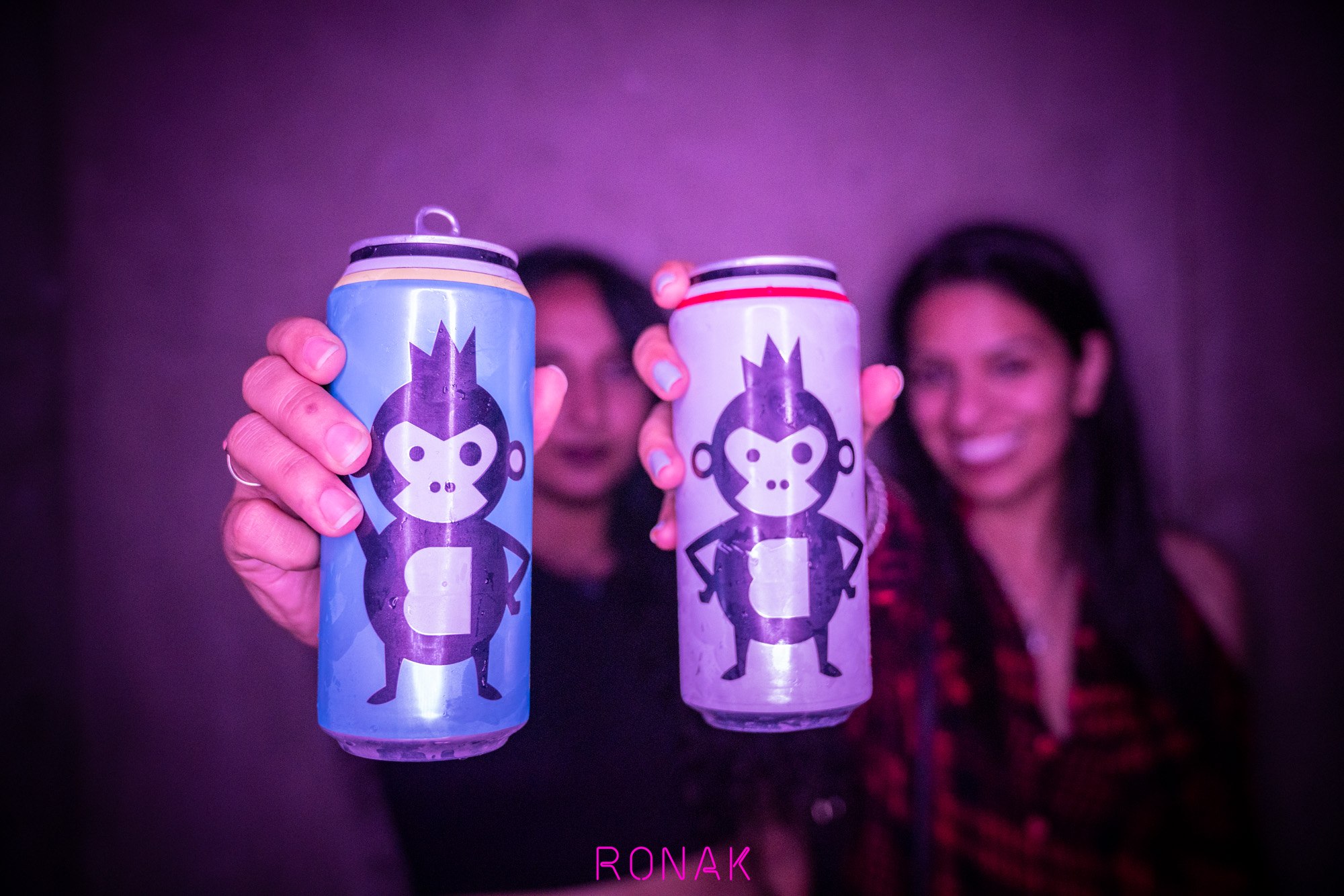RONAK PARTY NYC-30.jpg