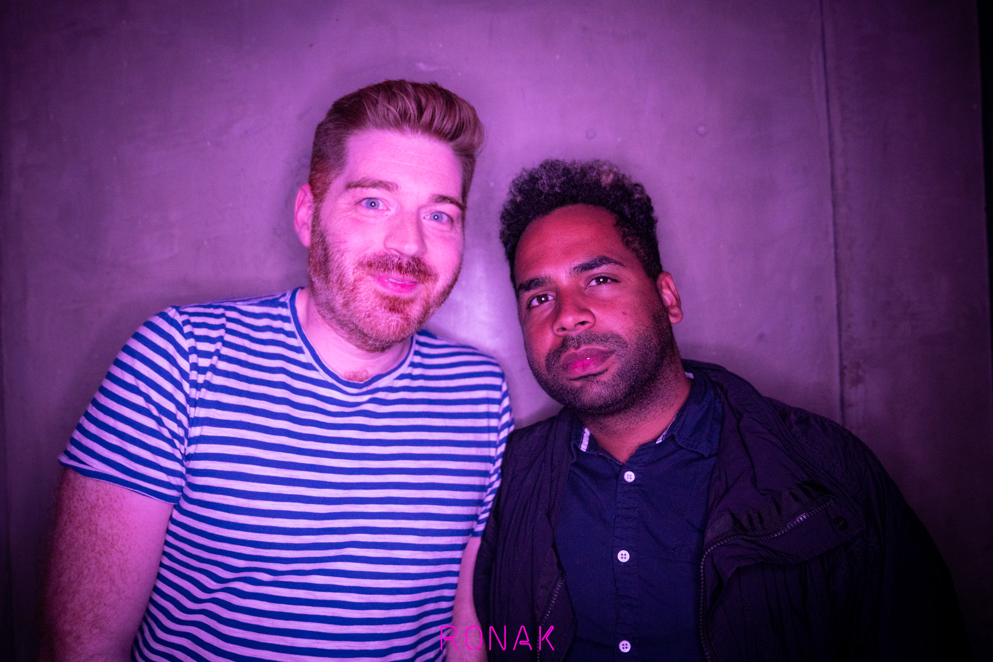 RONAK PARTY NYC-23.jpg
