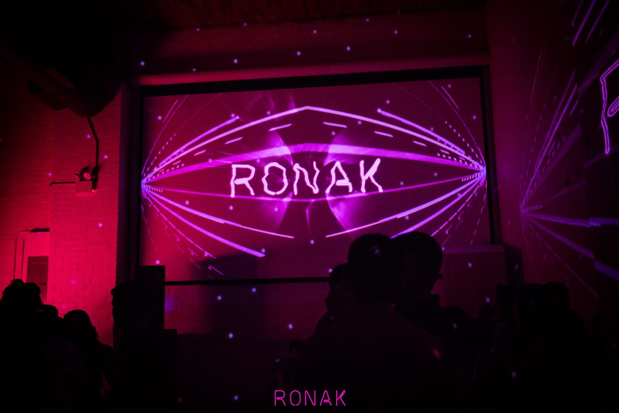 RONAK PARTY NYC-19.jpg