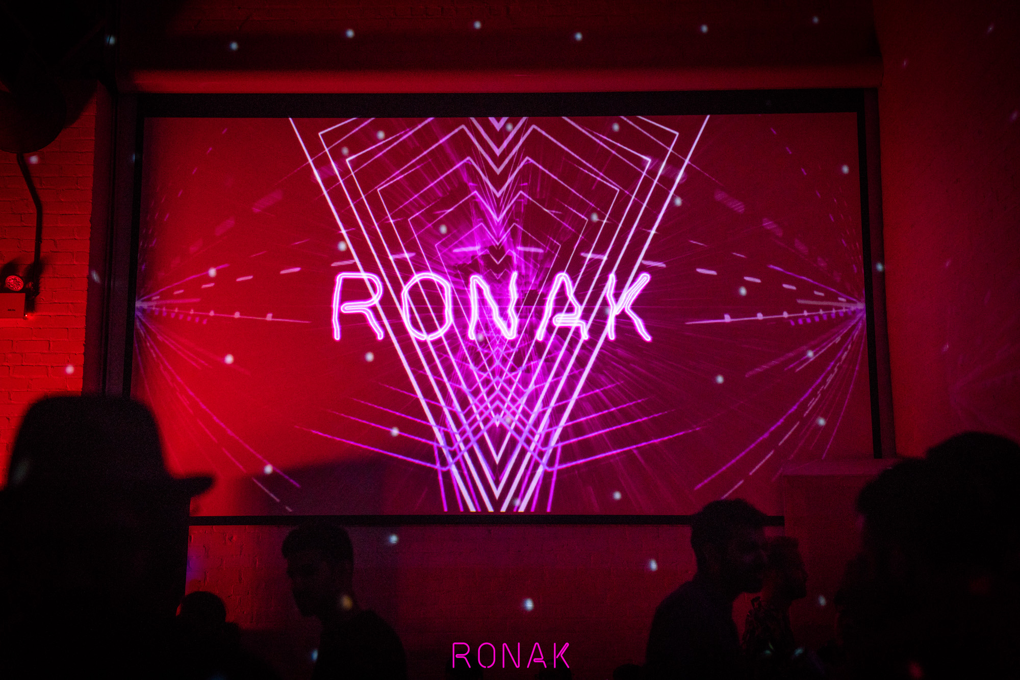 RONAK PARTY NYC-20.jpg