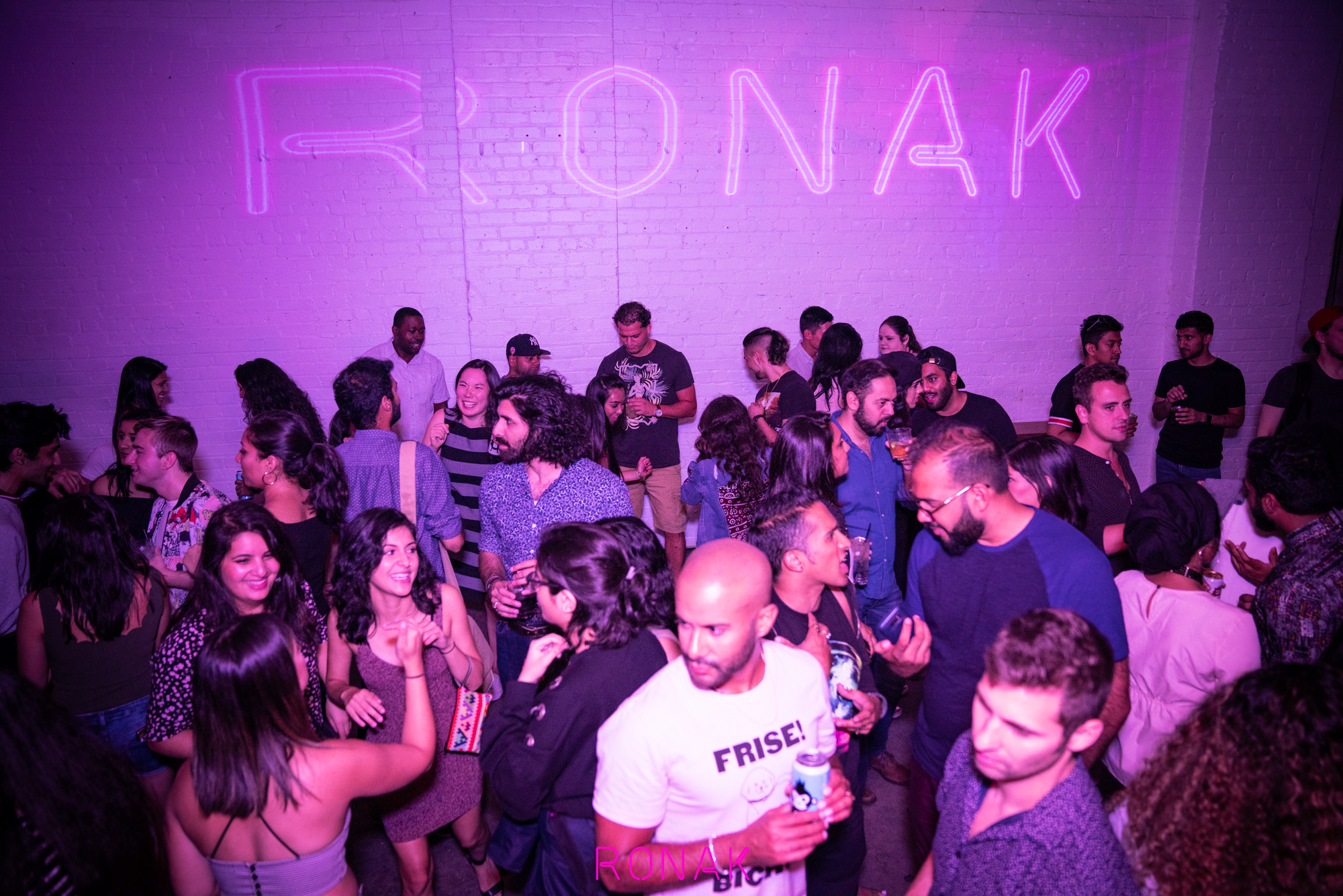 RONAK PARTY NYC-17.jpg