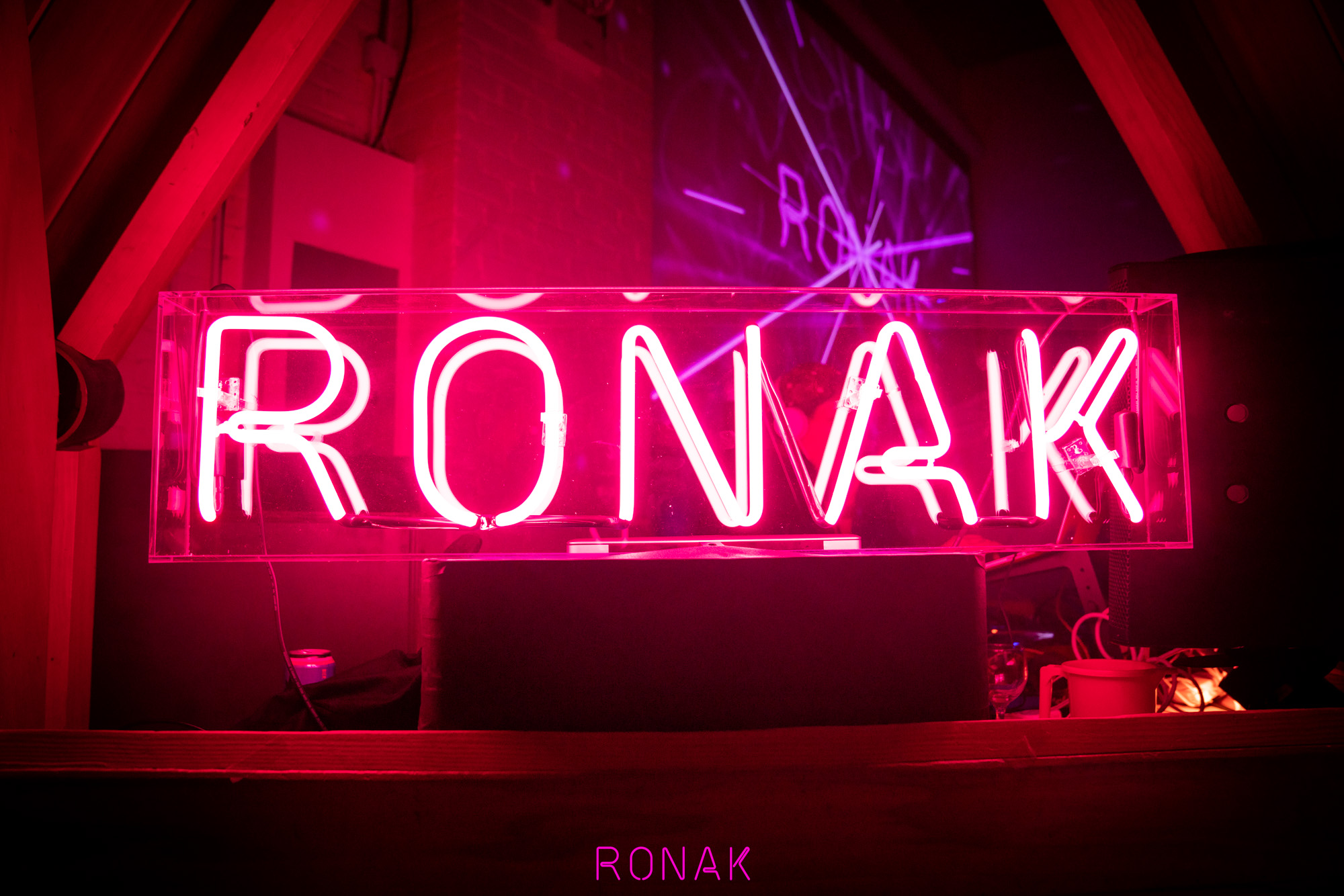 RONAK PARTY NYC-15.jpg
