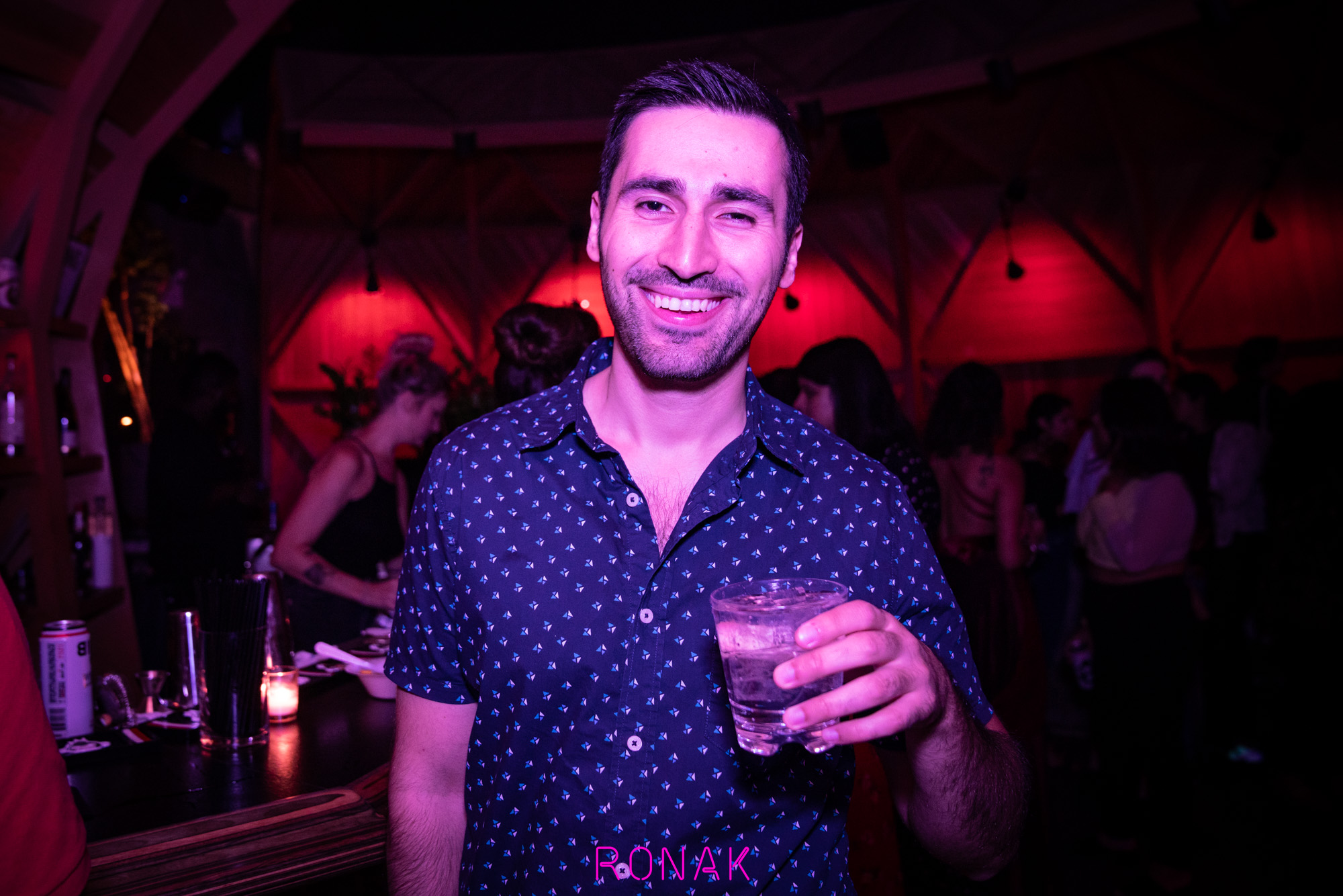 RONAK PARTY NYC-10.jpg