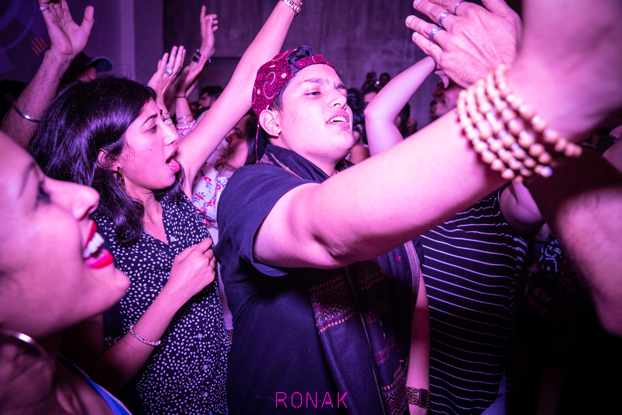 RONAK PARTY NYC-1.jpg