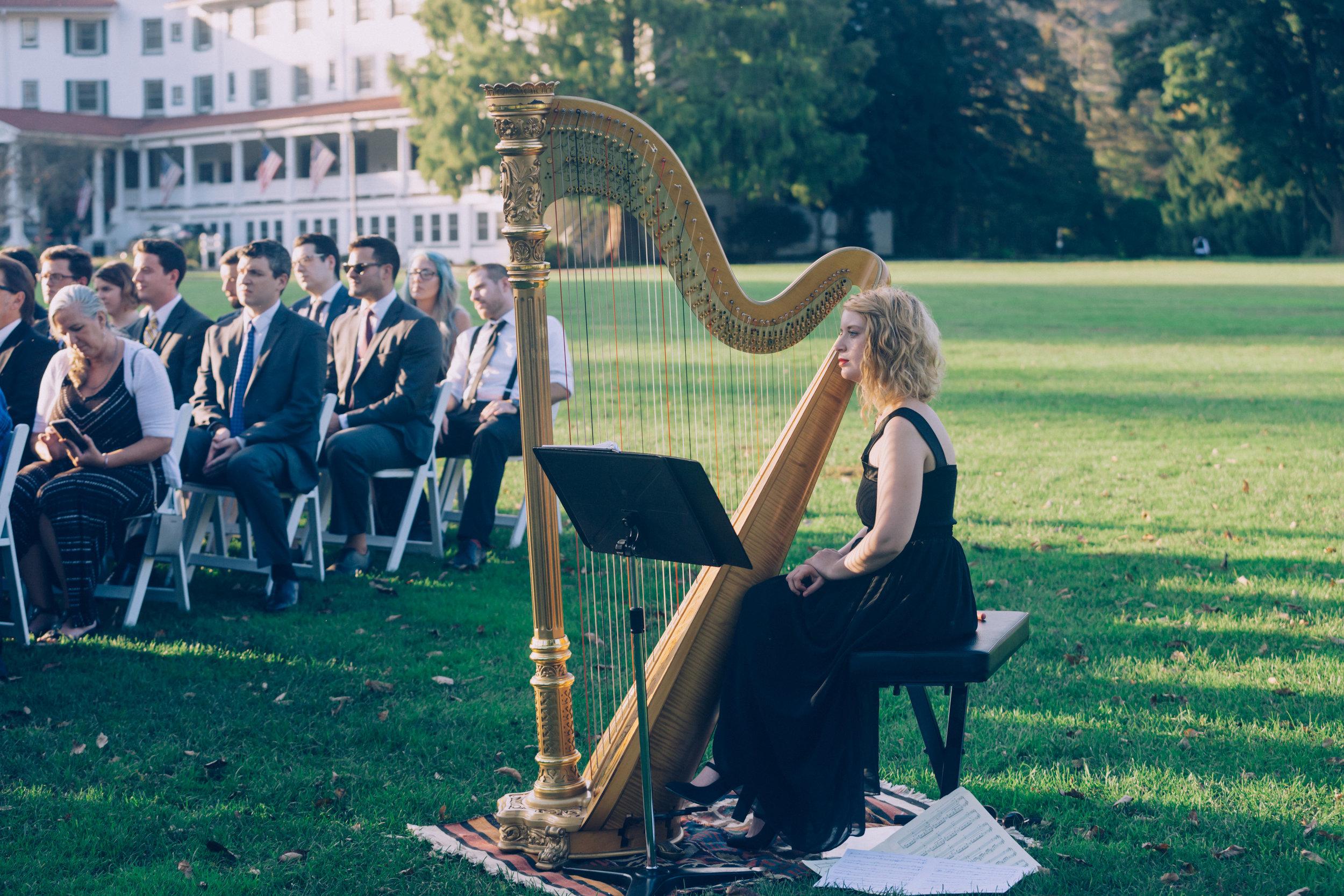 Wedding of Heather and Wouter photo by Lisa DeNardo Photography @lisadenardo