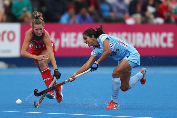 Lauren+Moyer+India+vs+USA+FIH+Womens+Hockey+3iUYv3V6rHSl.jpg
