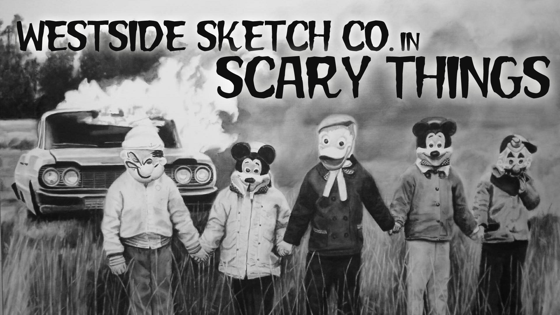 Scary-Things-FACEBOOK.jpg