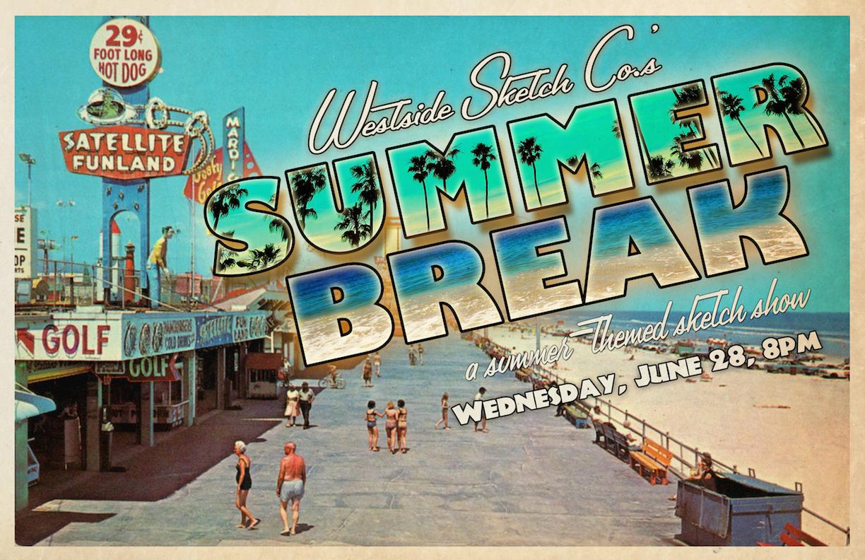SummerBreakPoster.jpg