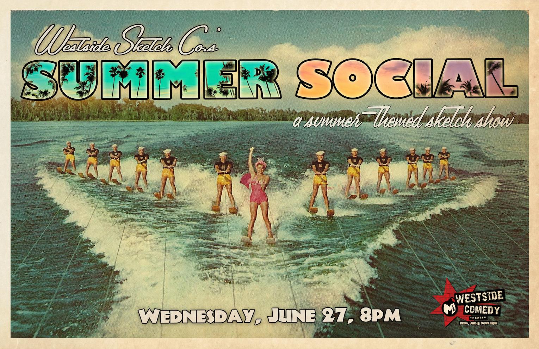 SummerSocialPoster.jpg