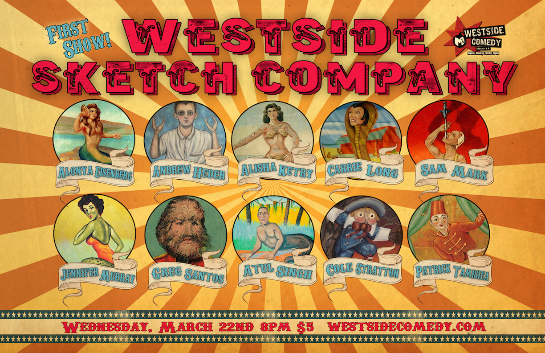Westside-Sketch-Company-2.jpg