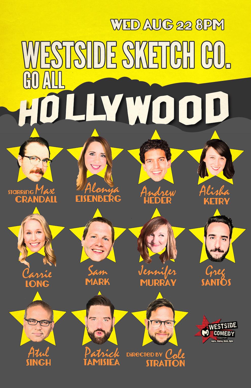 WSC-Hollywood.jpg