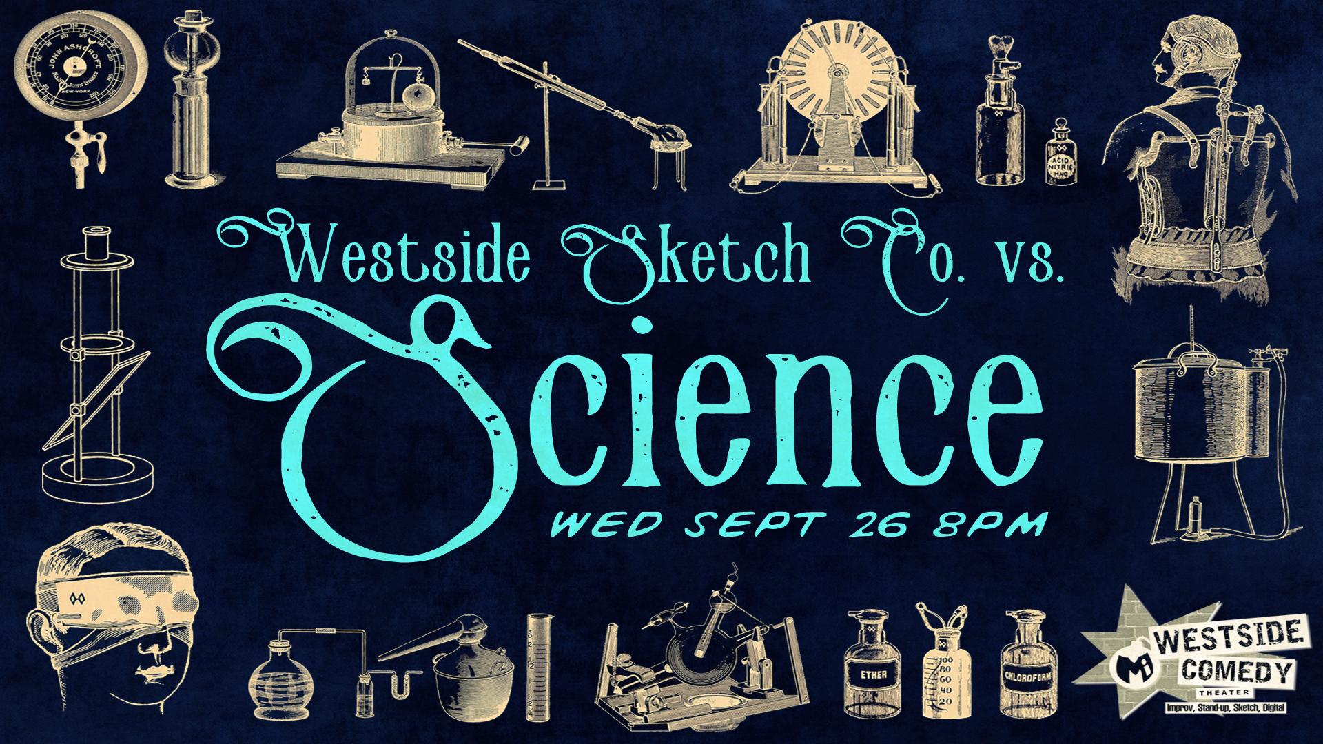 WSC-Science-SLIDE.jpg