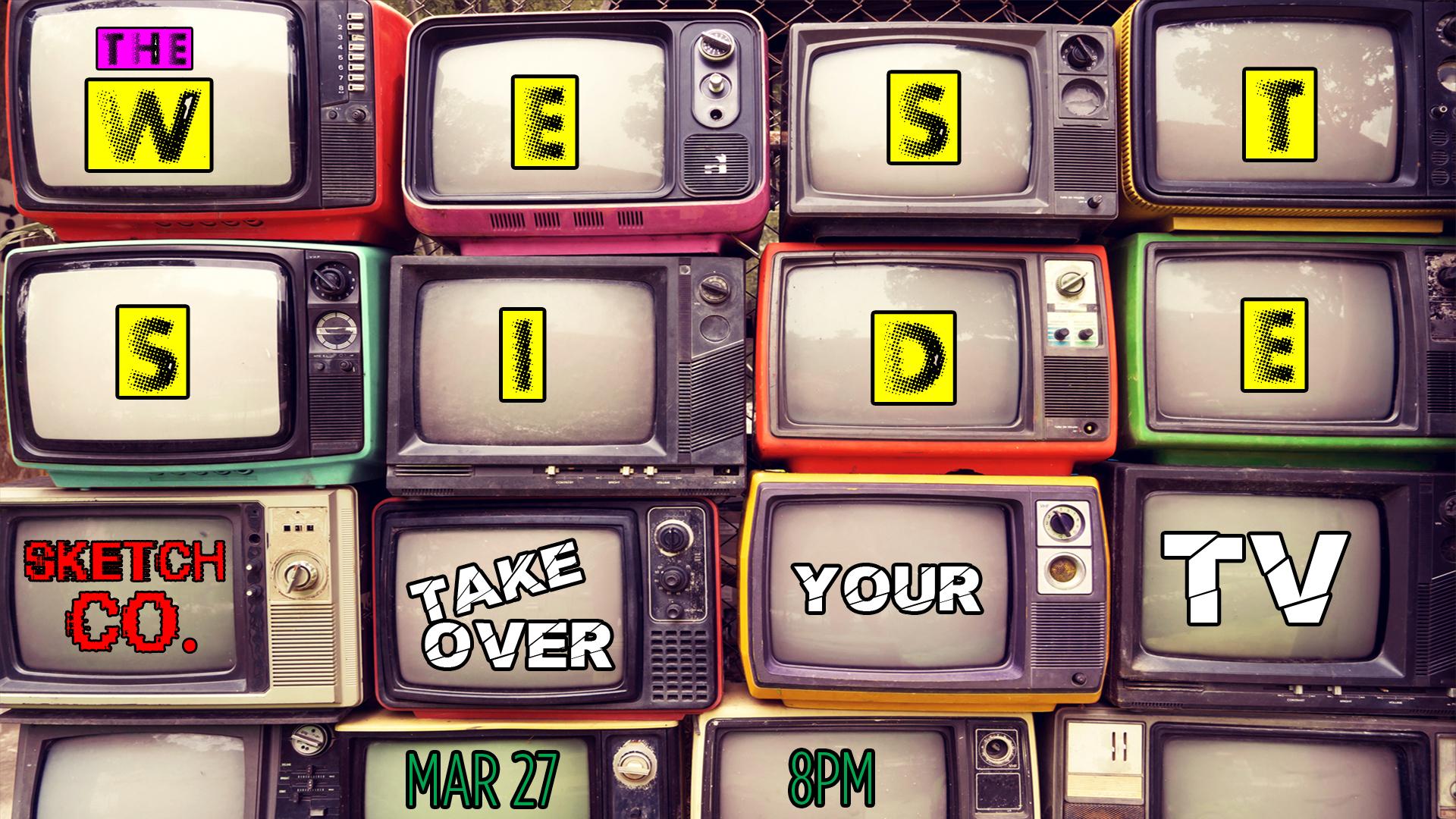 WSC-TV-Show-SLIDE.jpg