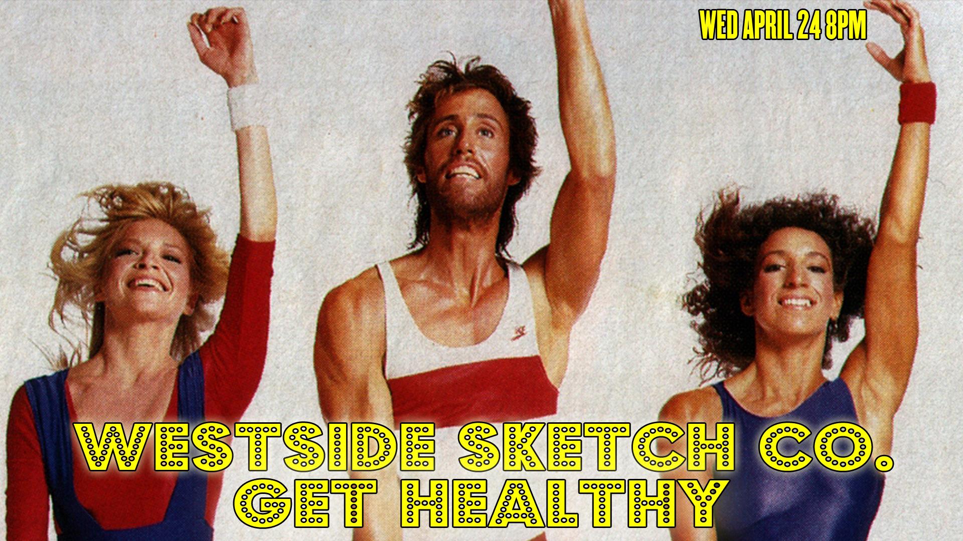 WSC-Get-Healthy-SLIDE.jpg
