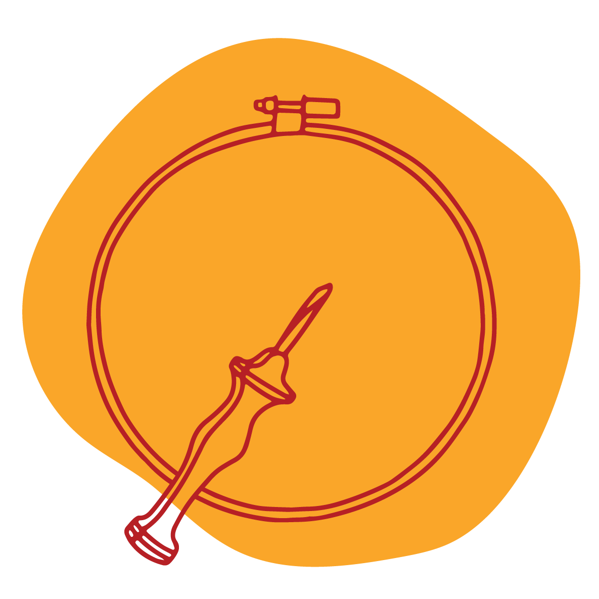 MM_Icon_PunchNeedle.png