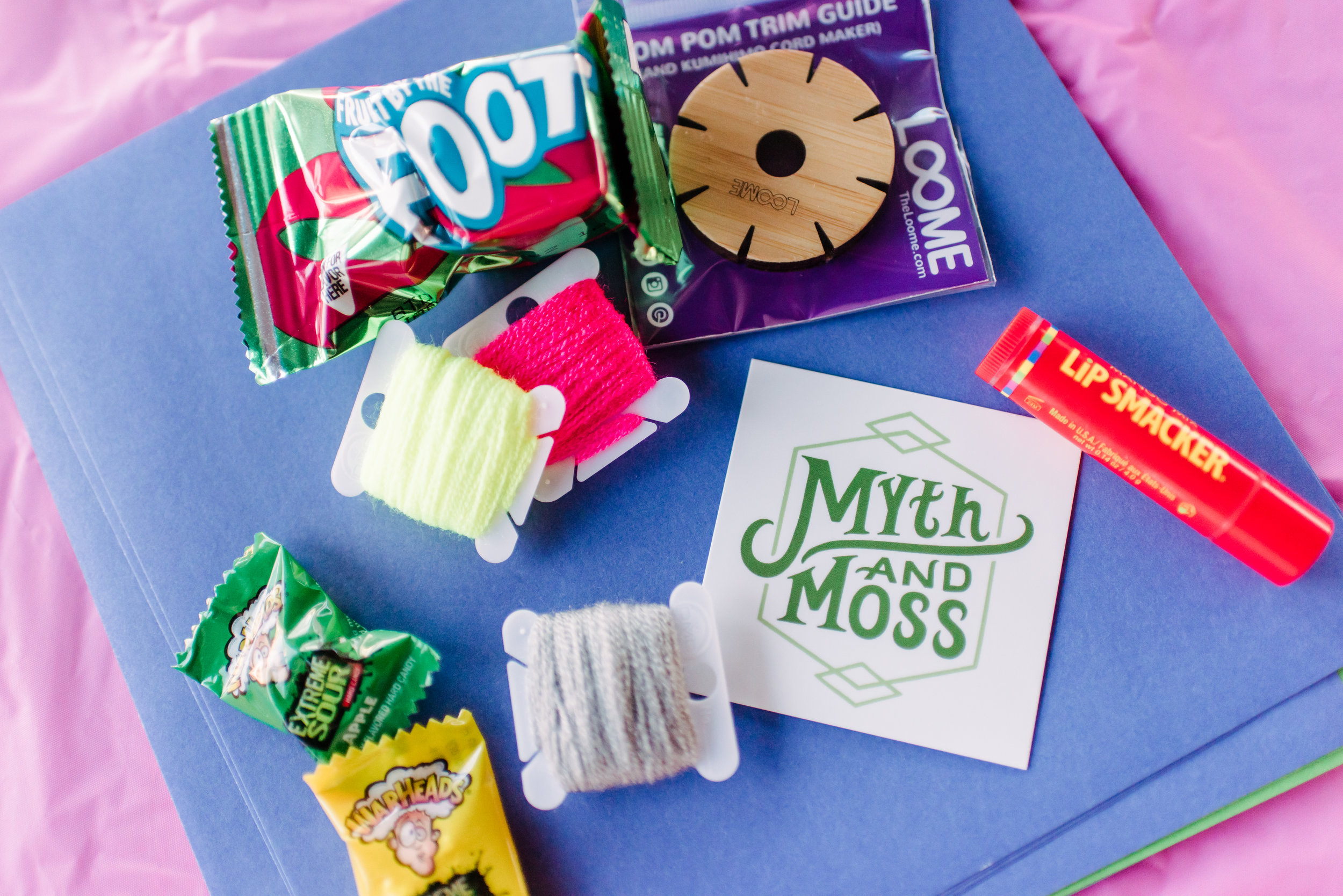 Myth-Moss-90s-party-9098.jpg