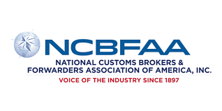 National Custom Brokers and Forwarders of America, Inc.
