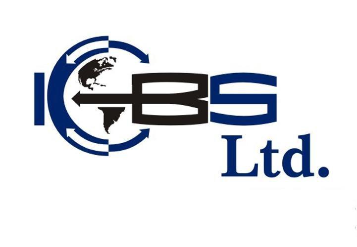 icbs ltd logo shirt.jpg