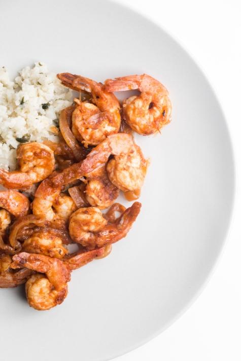 shrimp4.jpg