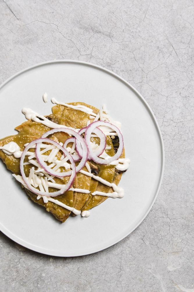 veganenchiladas 2.JPG