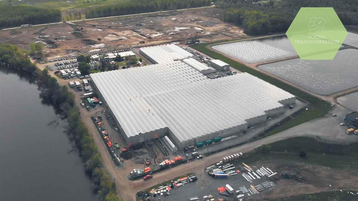 3-1-i-Hexo-facilities.jpg