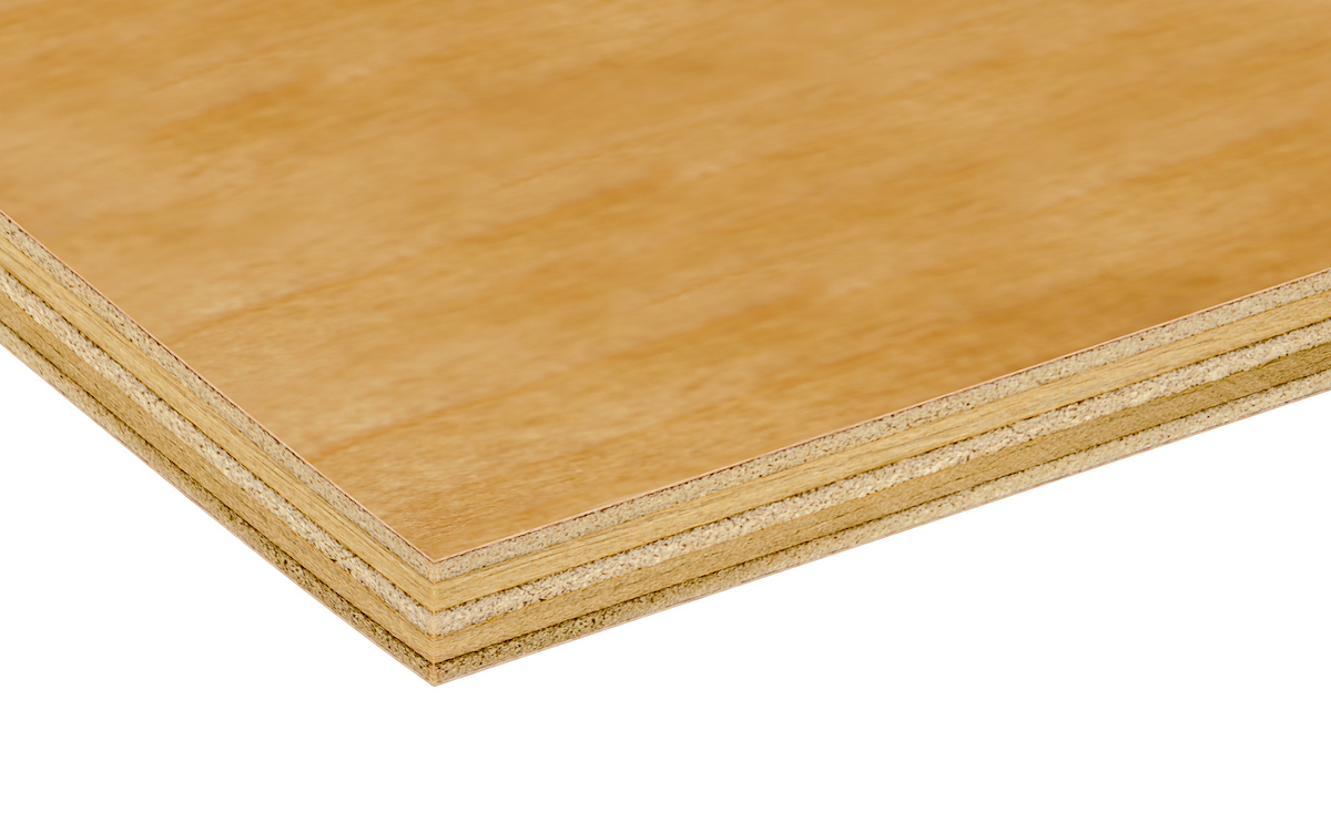 Domestic Veneer Core