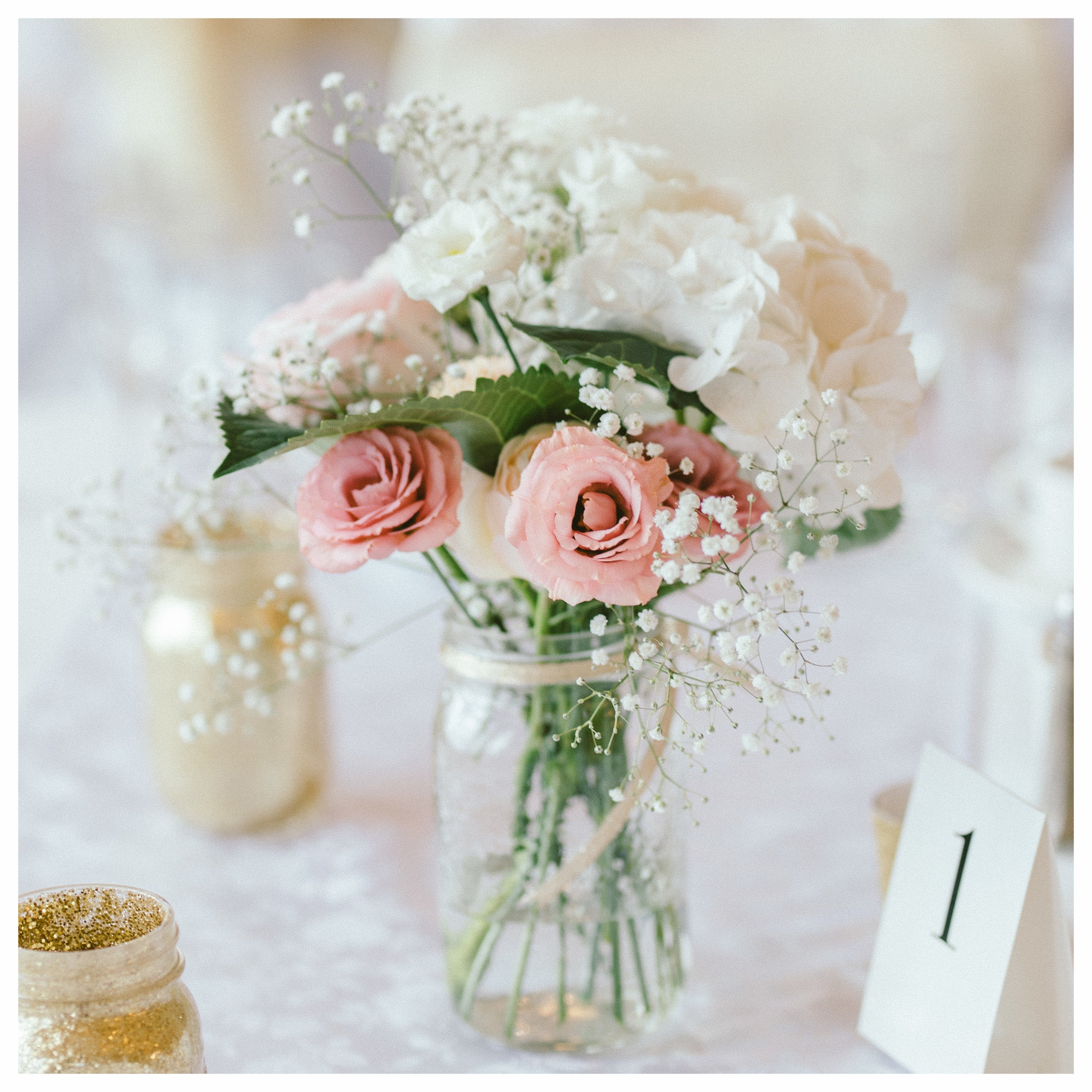 Wedding Consultation package -