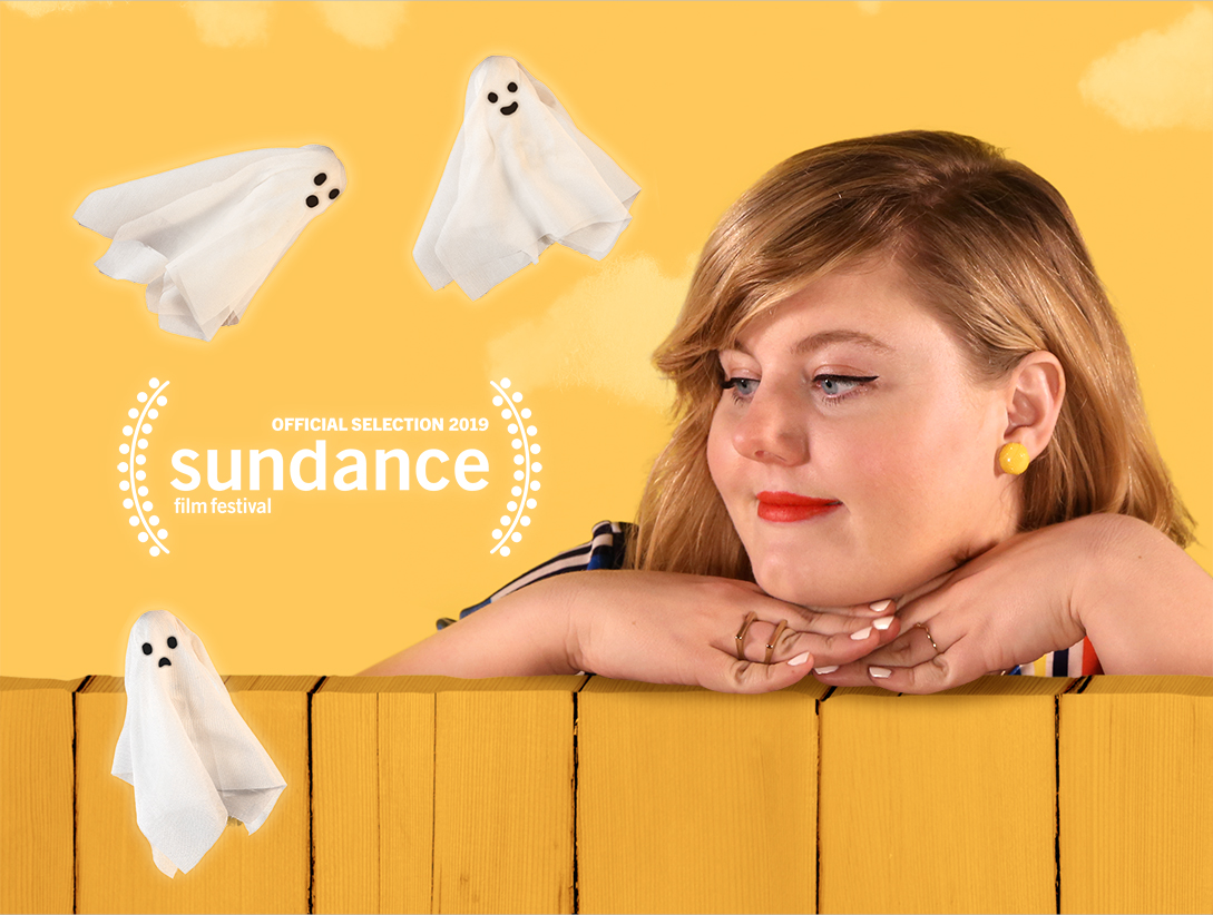 Michaela_Sundance_Website.jpg