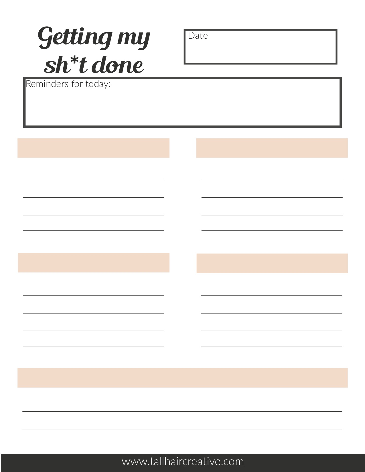 things to do list planner template.jpg