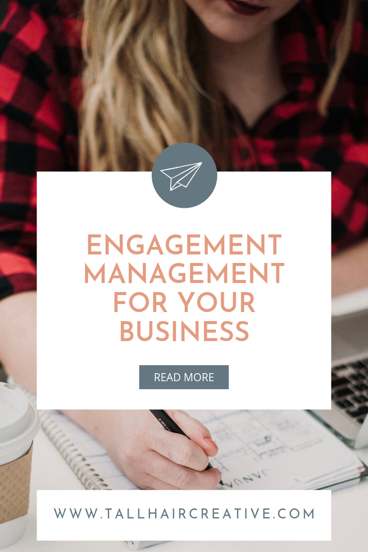engagement management.png