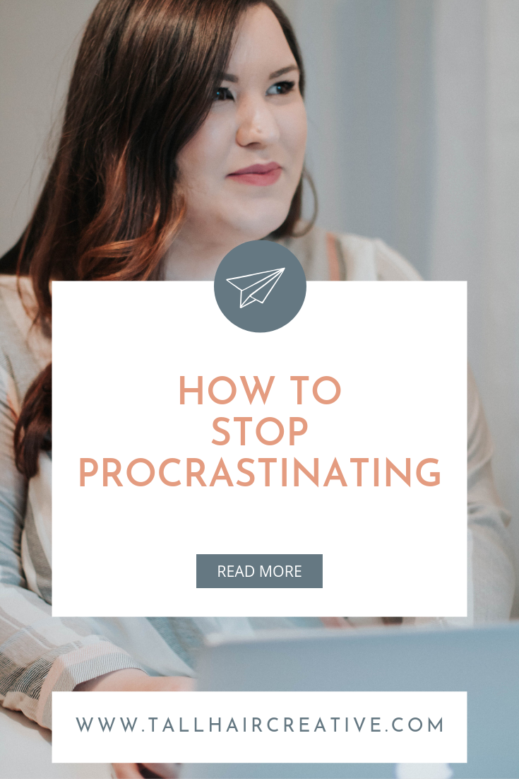 how to stop procrastinating.png