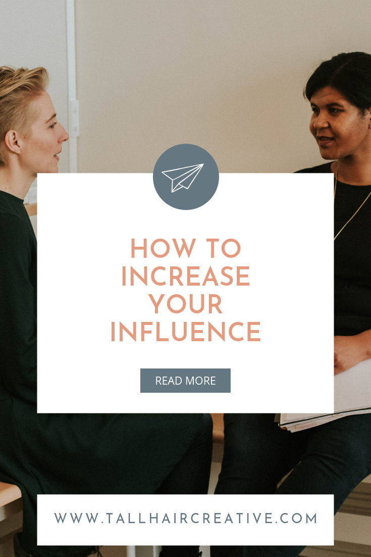 HOW TO INCREASE YOUR INFLUENCE.png