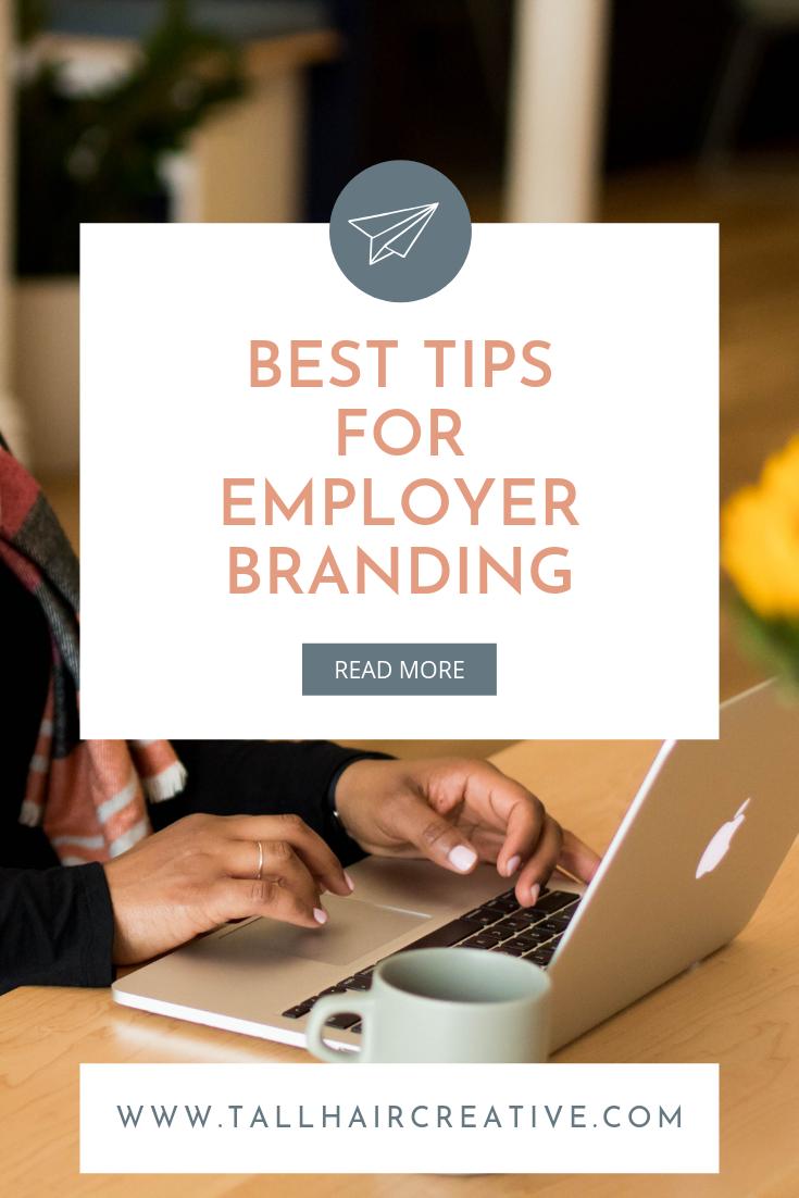 best tips for employer branding.png