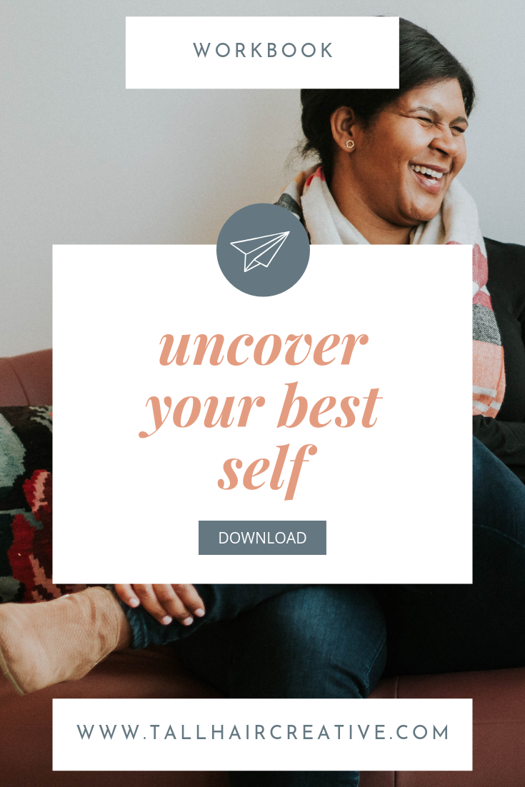 Uncover Your Best Self Workbook.png