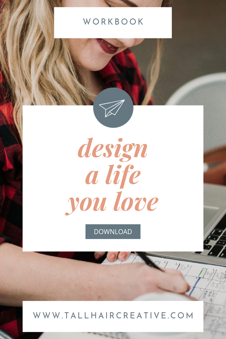 design a life you love workbook.png
