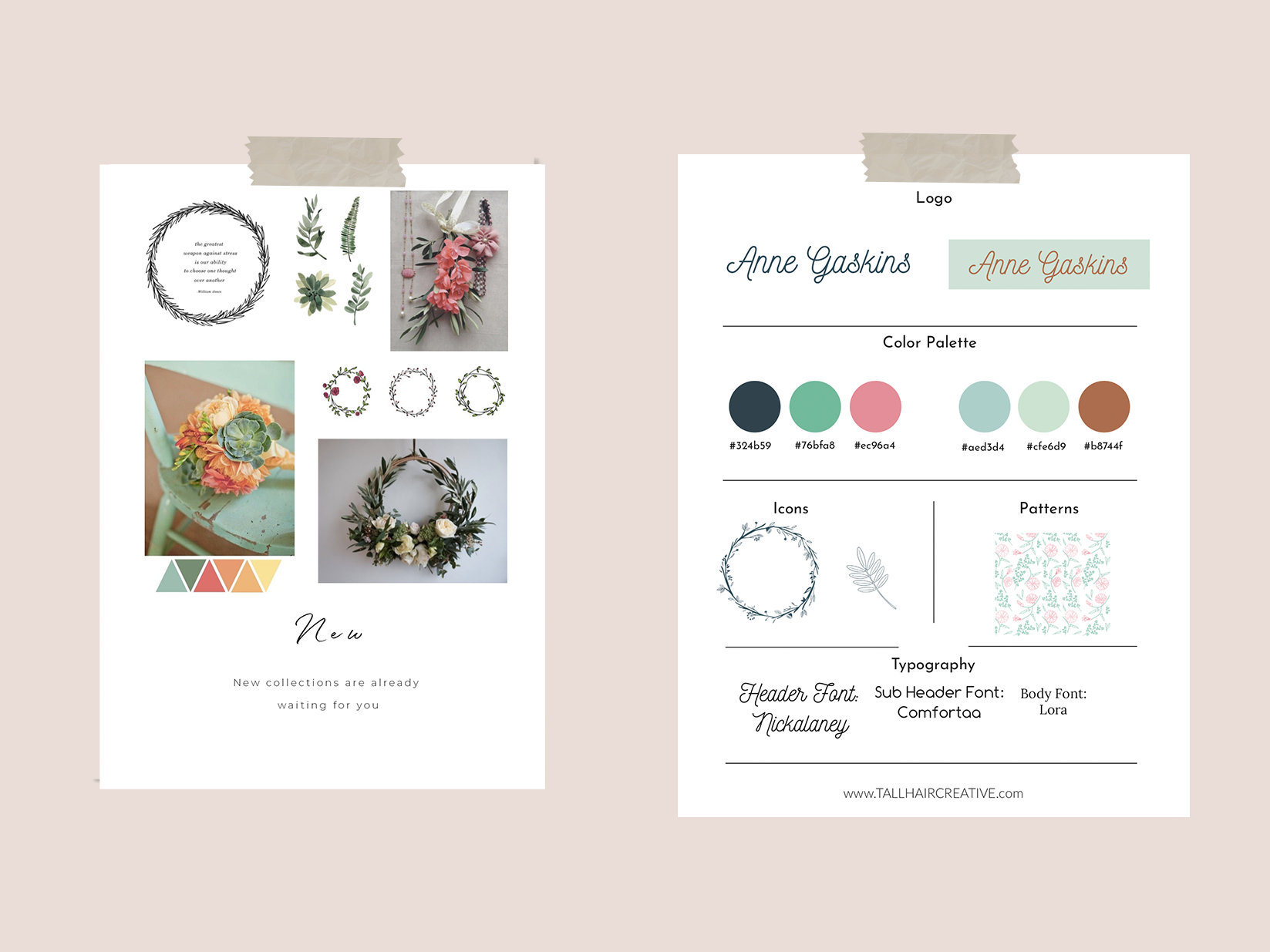 Anne Gaskins Brand Style Guide Mock Up.png