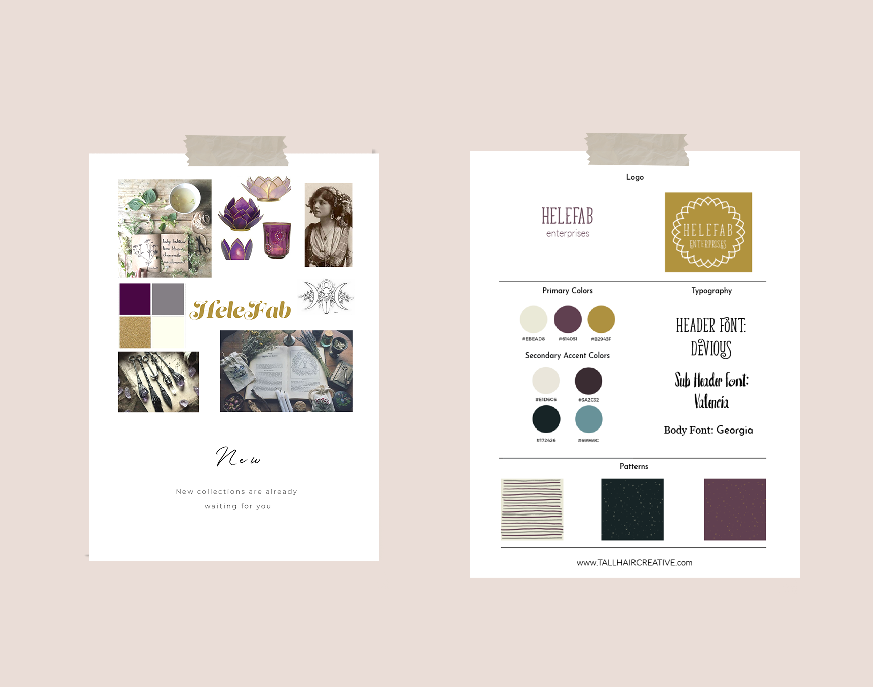 Helen Brand Style Guide Mock Up.png