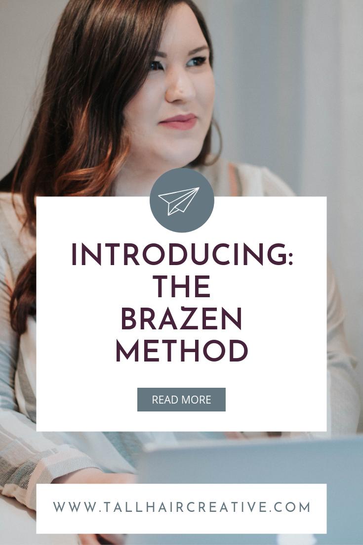 The Brazen Method.png