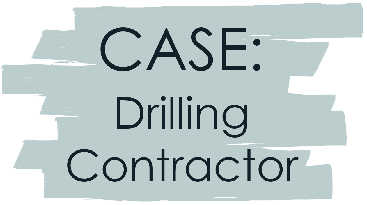 Drilling Contractor.png