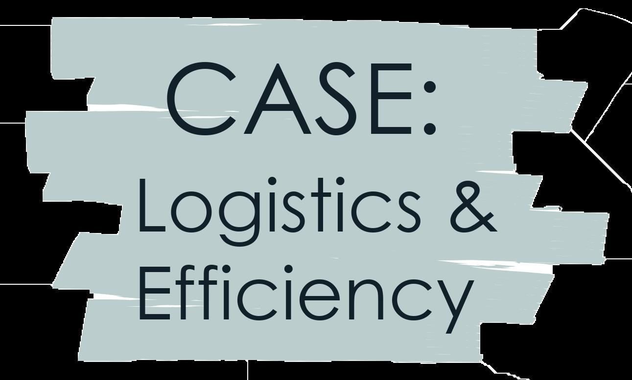 Logistics & Efficiency.png