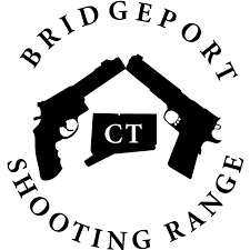 Bridgeport Shooting Range
