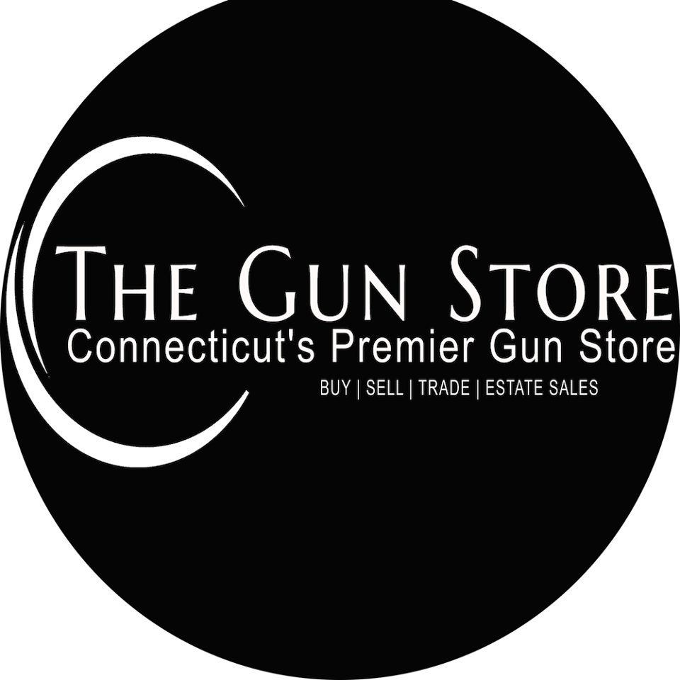 The Gun Store, LLC