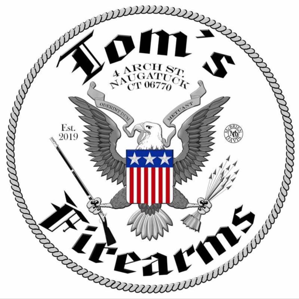 Tom's Firearms, LLC