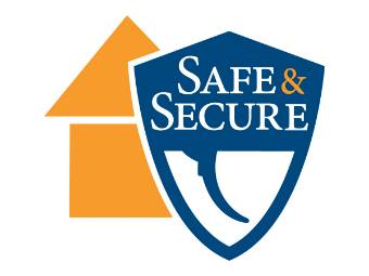 Safe & Secure Training of CT, LLC