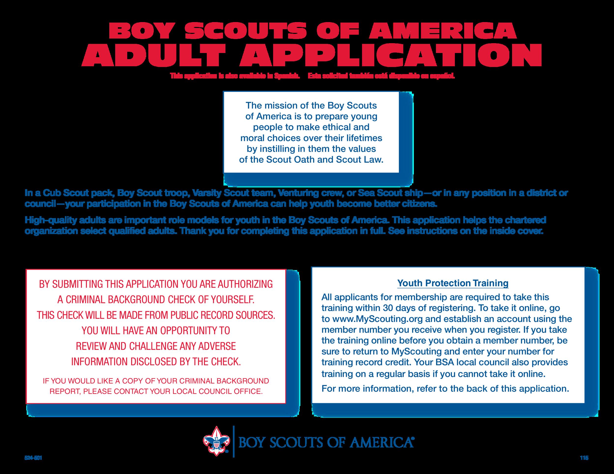 BSA Adult Application524-501.png