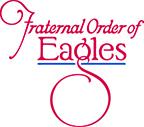 Click on logo to visit national website.