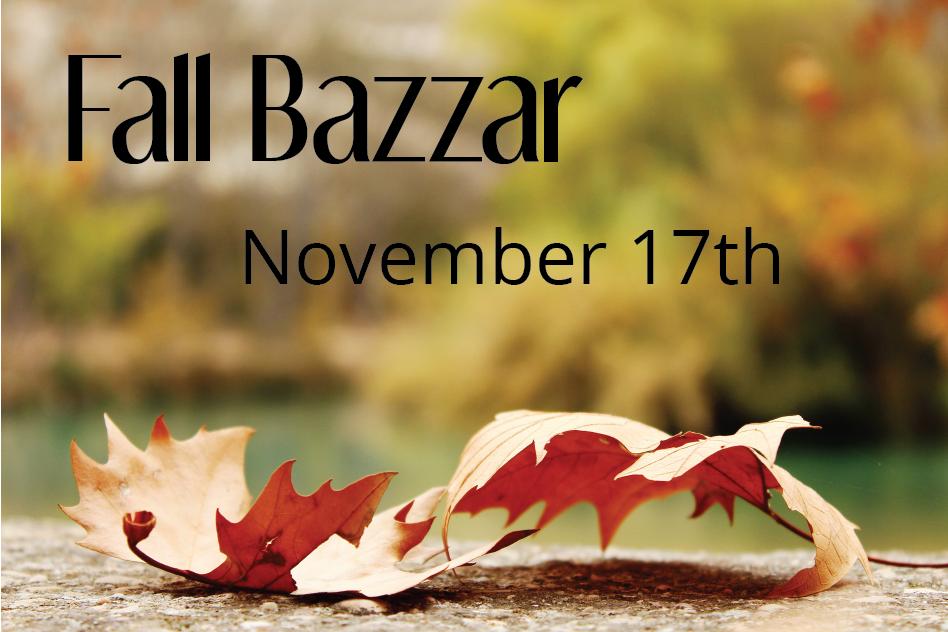 fall bazaar.png
